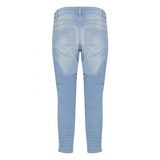 Pulz jeans Nadja loose-01