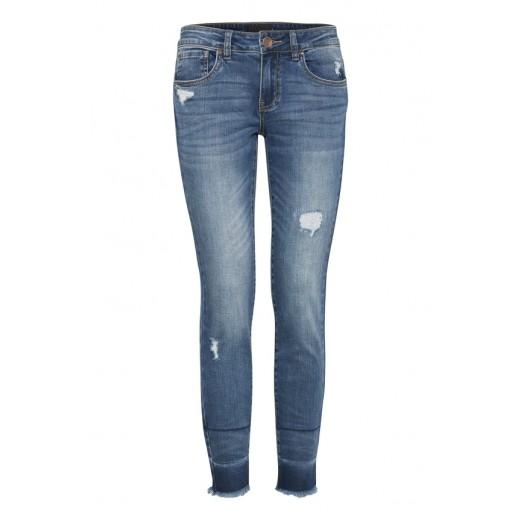 pulz jeans zenia ankel-32