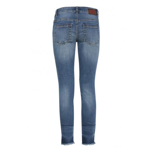 pulz jeans zenia ankel-02