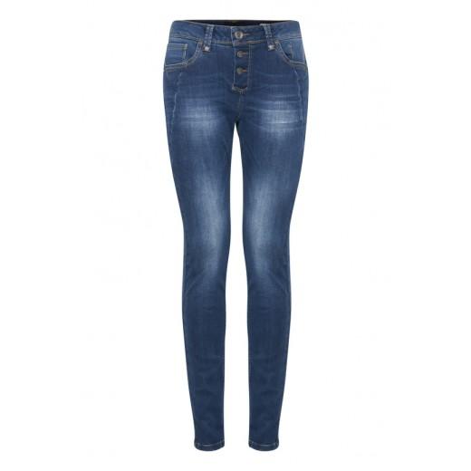 pulz jeans rosa-31