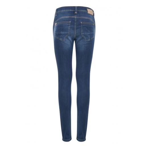 pulz jeans rosa-01