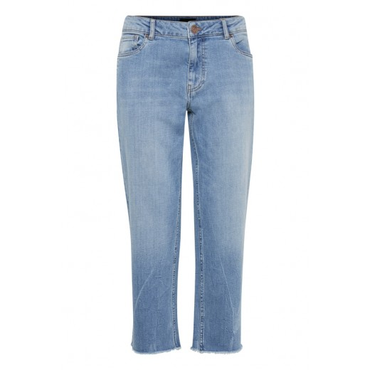 pulz jeans katia-31