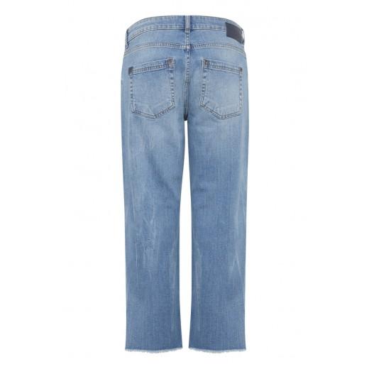 pulz jeans katia-01