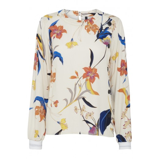 pulz skjorte bluse signe-31