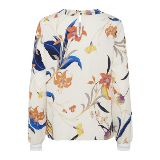 pulz skjorte bluse signe-01