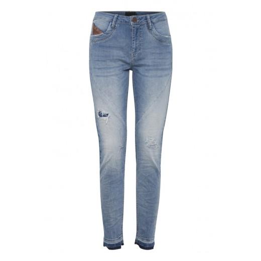 pulz jeans hannah-31