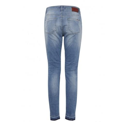 pulz jeans hannah-01