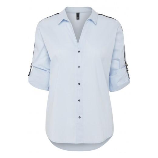 pulz skjorte lone-32
