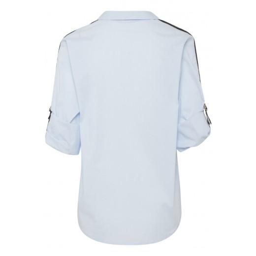 pulz skjorte lone-02