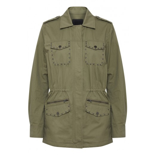 pulz jakke nomi-31