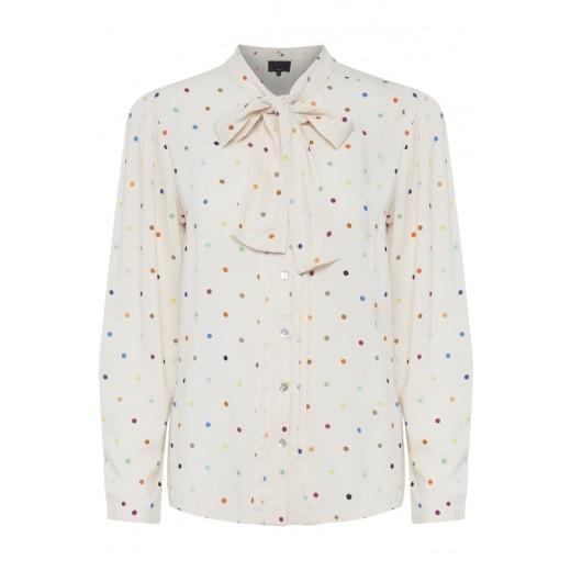 pulz skjorte aida-32