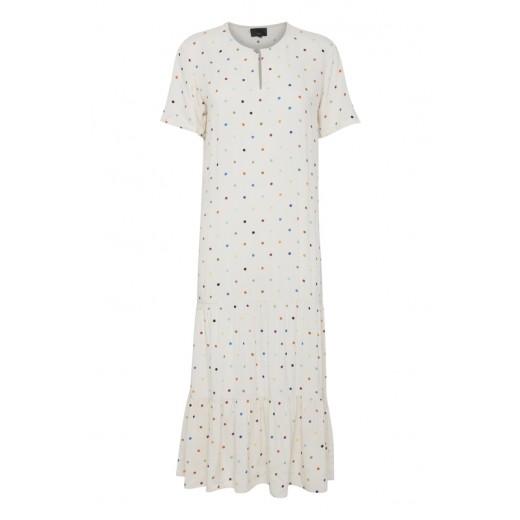pulz kjole aida-31