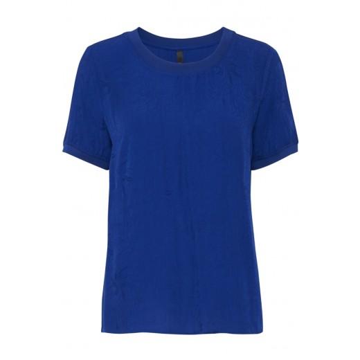 pulz t-shirt nicolina-32