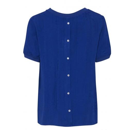 pulz t-shirt nicolina-02