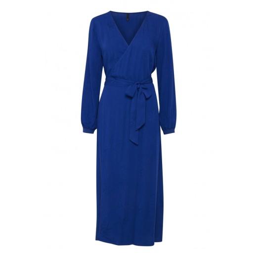pulz kjole Nikolina-32