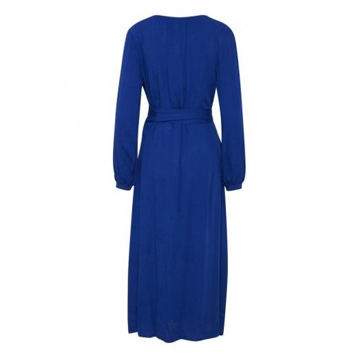 pulz kjole Nikolina-02