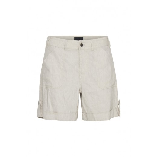 pulz shorts silja loose-31