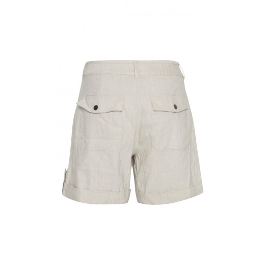 pulz shorts silja loose-01