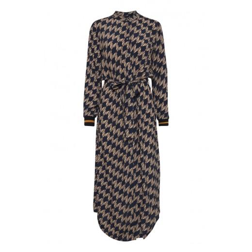 pulz skjorte kjole genevieve-31