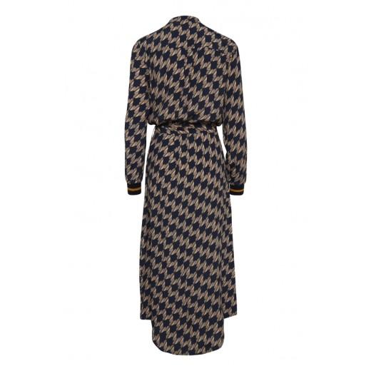 pulz skjorte kjole genevieve-01