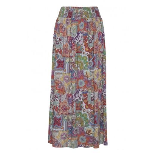 Pulz nederdel vibe-31