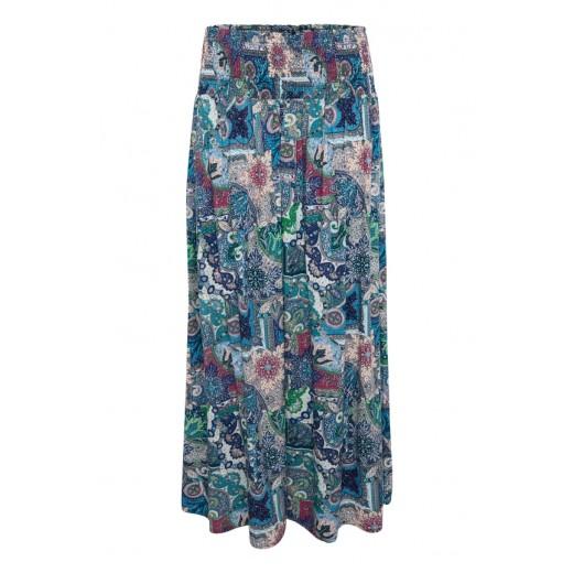 Pulz nederdel vibe-01