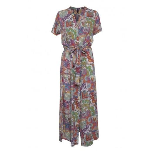 pulz kjole vibe-32