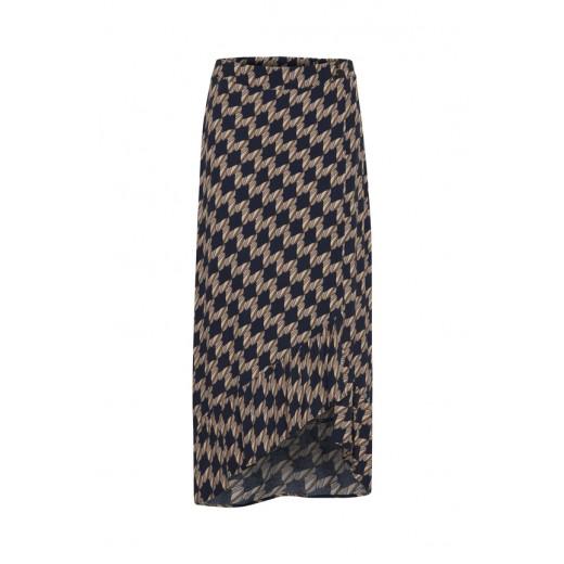 pulz nederdel genevieve-31