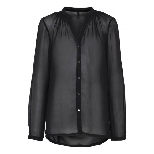 pulz skjorte manja-32