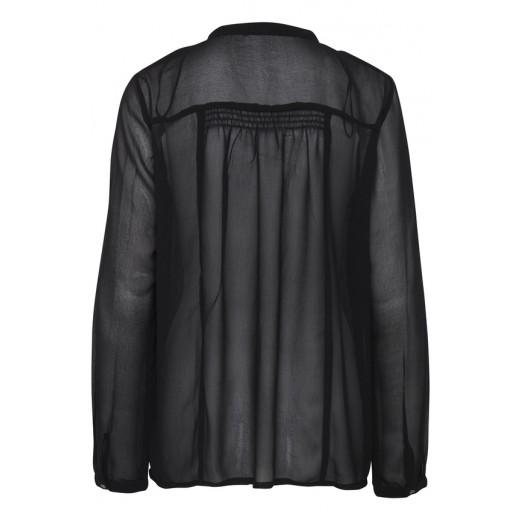 pulz skjorte manja-02