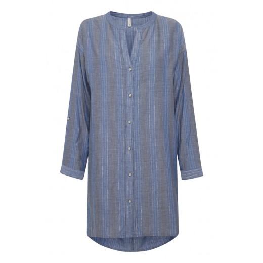 pulz skjorte jane-31