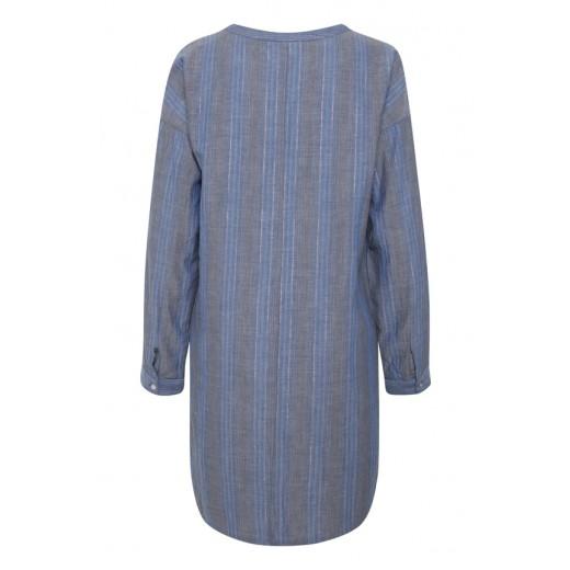 pulz skjorte jane-01