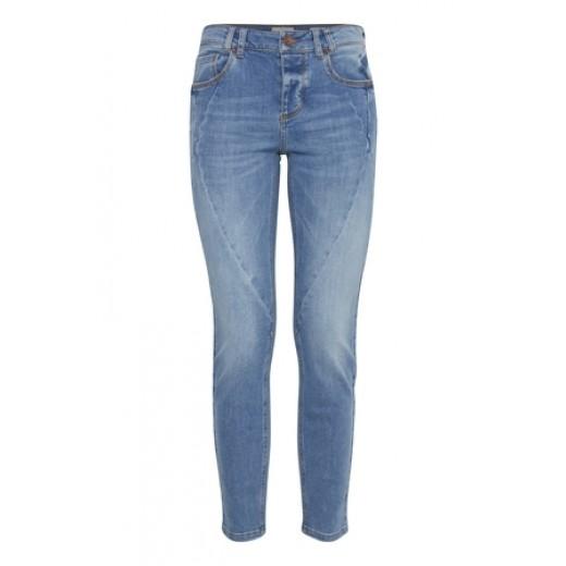Pulz jeans rosita ankel-31