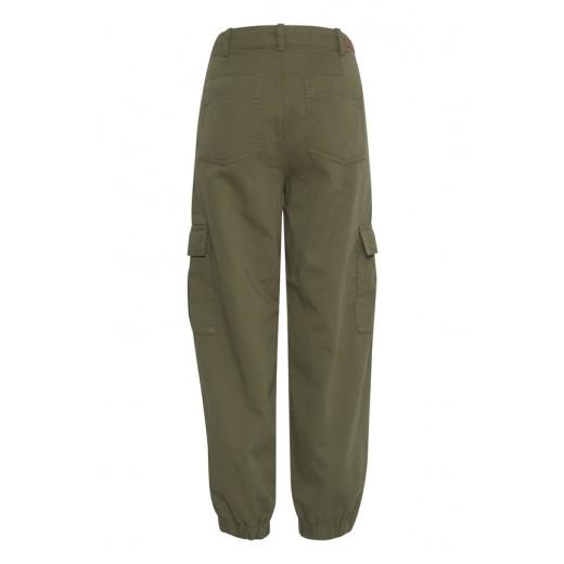 pulz bukser Trudy-01