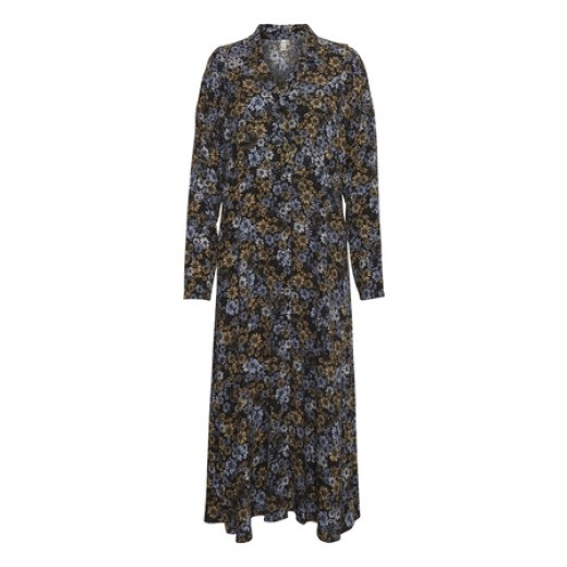 pulz kjole louise-31