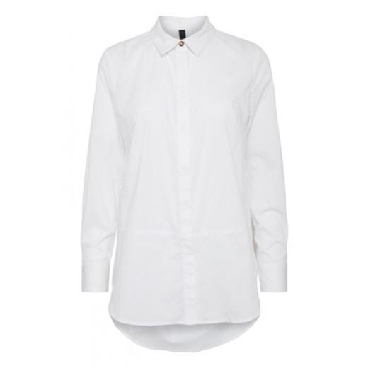 Pulz skjorte Elna-31