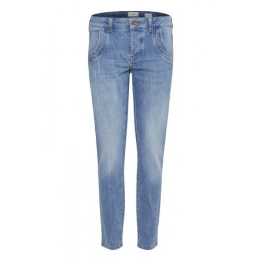 Pulz melina jeans-31
