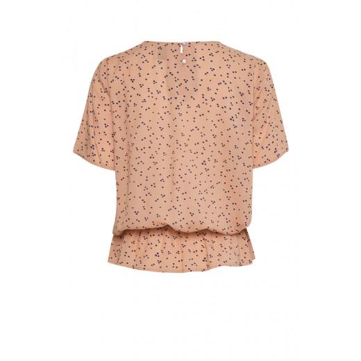 Educe bluse Rosie-01
