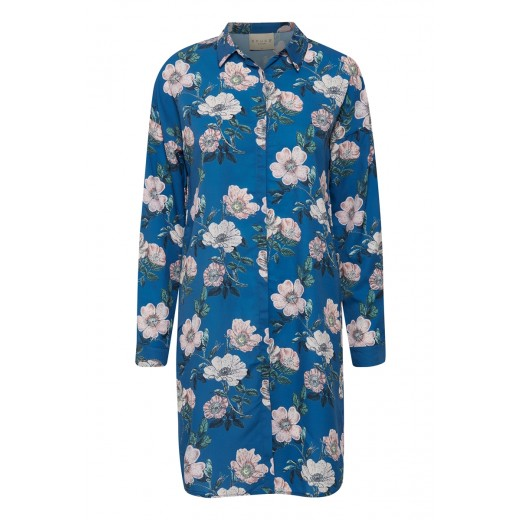 educe kimono Penny-33