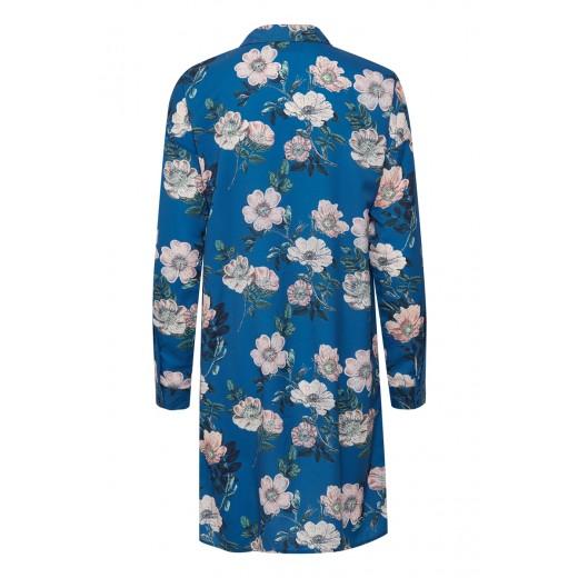 educe kimono Penny-03