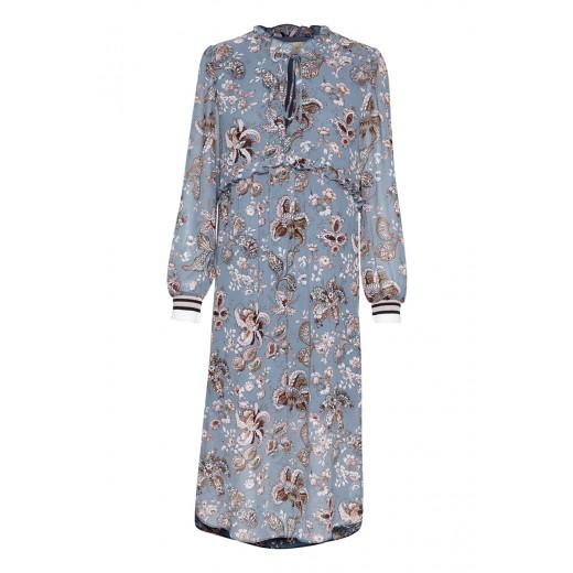 Educe kjole Rena-33