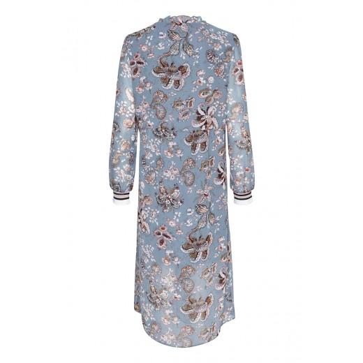 Educe kjole Rena-03