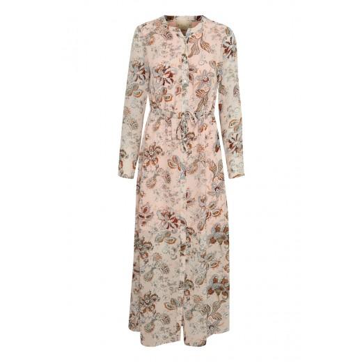 Educe kjole Kalika-32