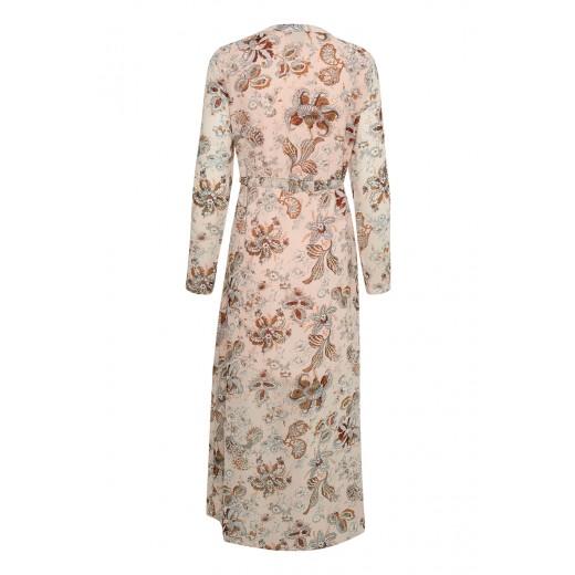 Educe kjole Kalika-02