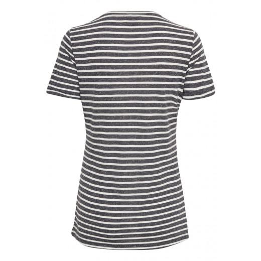 educe t-shirt Rosea-02