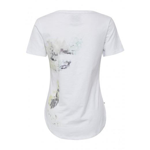 Educe t-shirt Katty-02