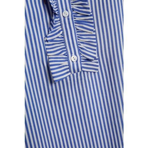 Educe skjorte bluse Paya-01