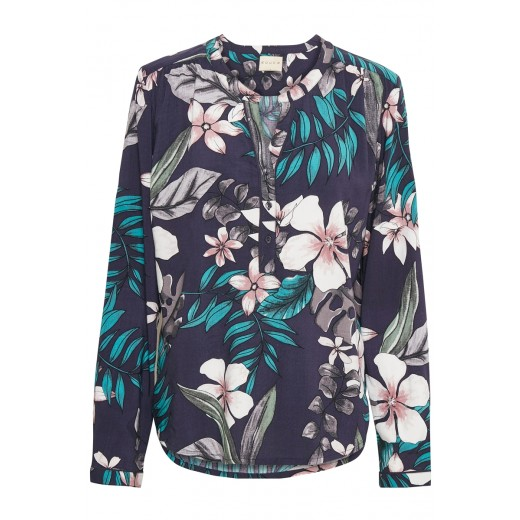 educe skjorte lavrina-33