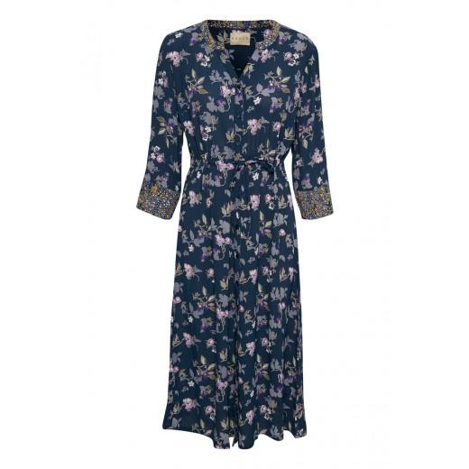 Educe kjole malou-31