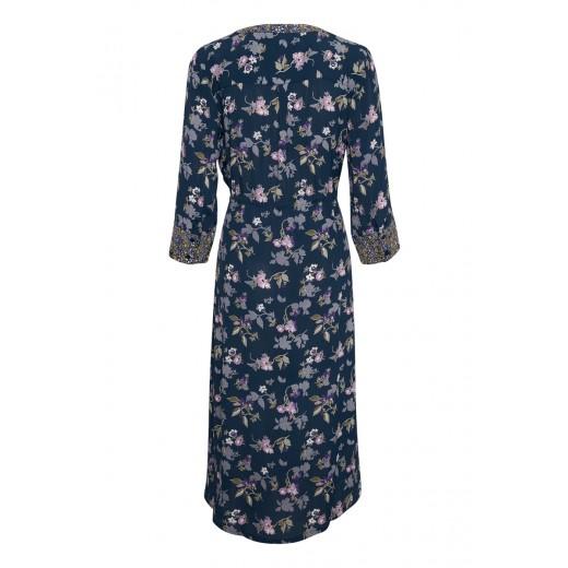 Educe kjole malou-01